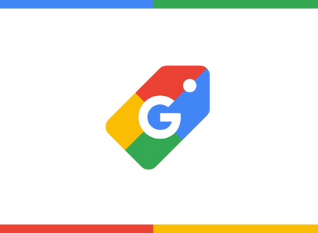 google shopping will let you sell for free
