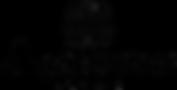 Aq_logo_simple_black-compressor.png
