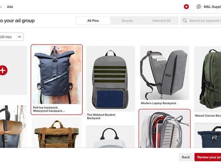 the power of pinterest ads: how to attract, engage and convert your audience
