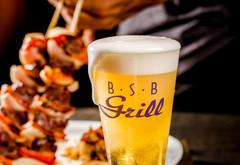 Chopp-BSB-Grill.jpg
