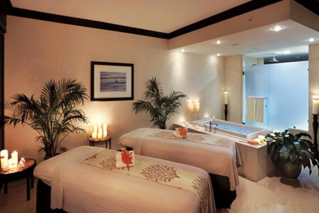 spa-at-the-seagate-hotel-41739-8ad05168f