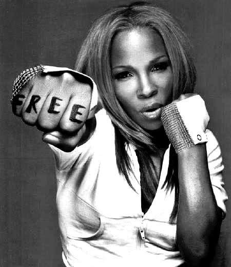 """Marie Antoinette """"Free"""" Wright"""