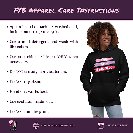 IG Apparel Care.png