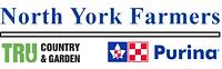 North York Farmers
