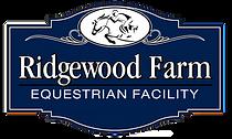 Ridgewood final.png