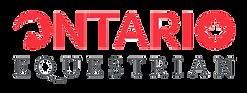 Ontaro Equestrian Federation