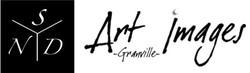 logo-artimages