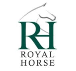 logo-rh