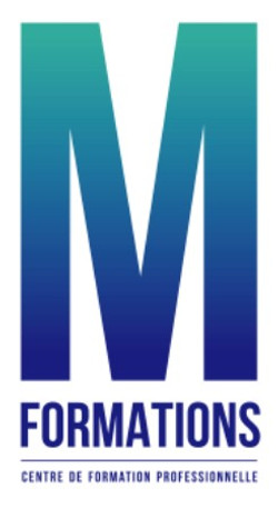 logo-mformations