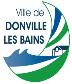 logo-donville