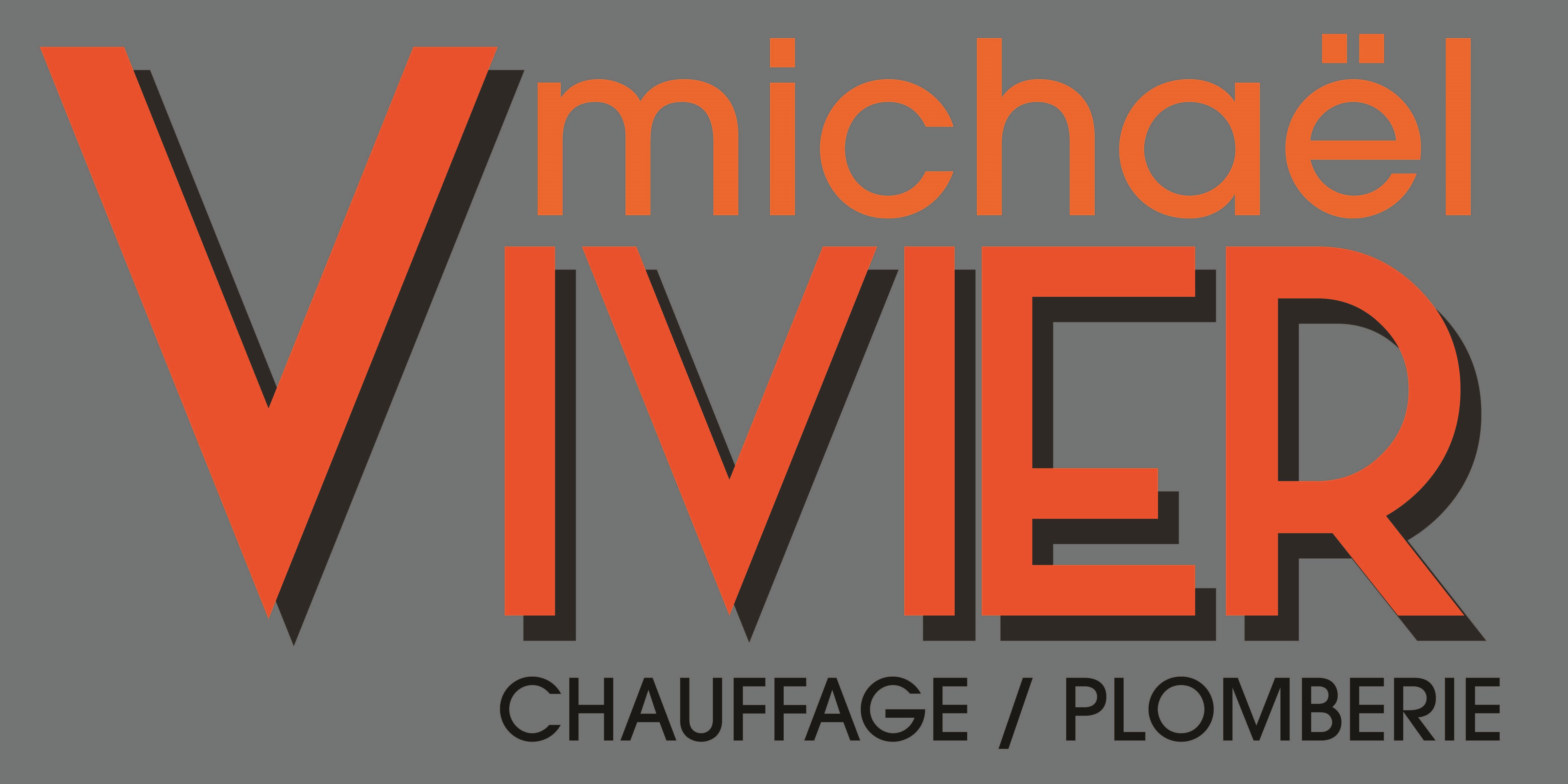MickaelVivier