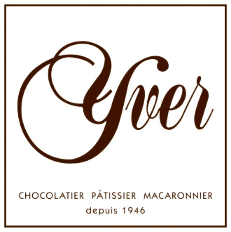 logo-yver