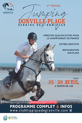 AFFICHE-JUMPING-DONVILLE-2020.jpg