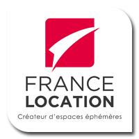 1086_logo_france_location