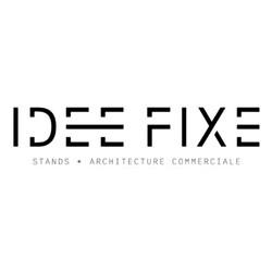 logo-ideefixe