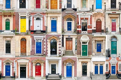 uk-housing.jpg