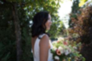 Oli-flowers-for-web.jpg