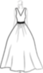 ball-gown.png