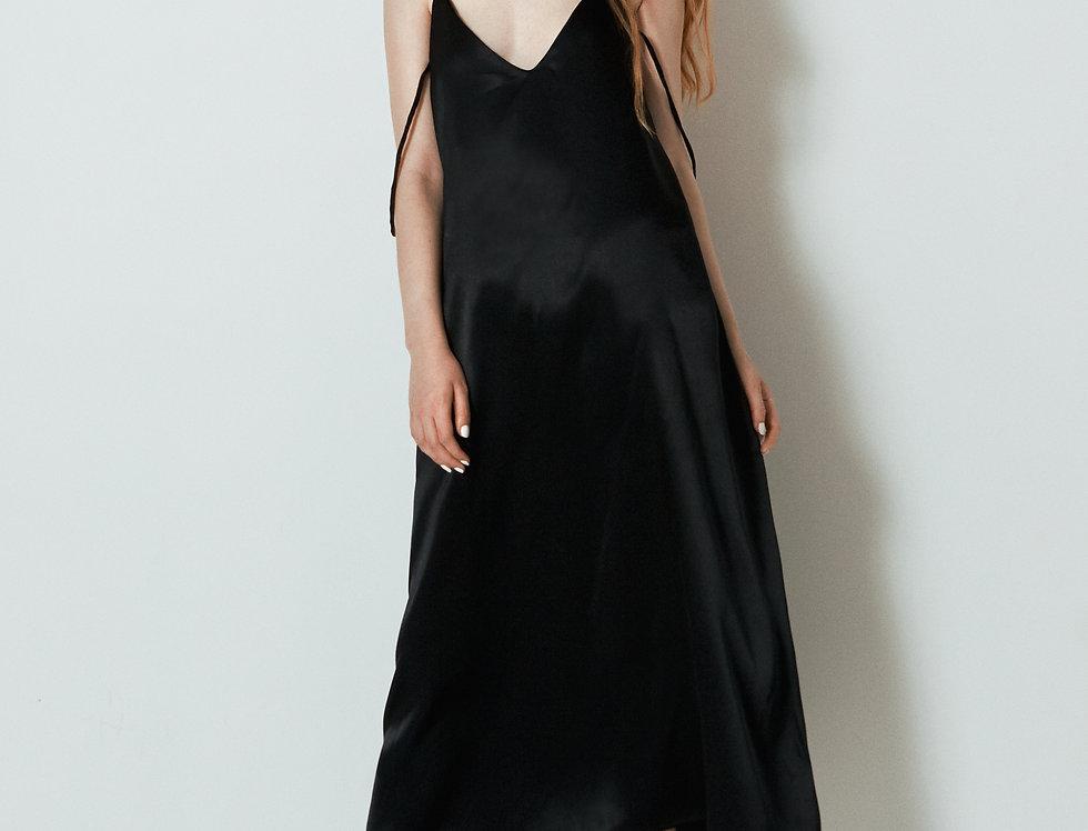 Eleonora Slip Dress
