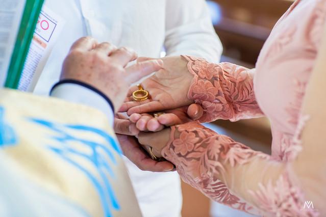 Casamento (28 de 76).jpg