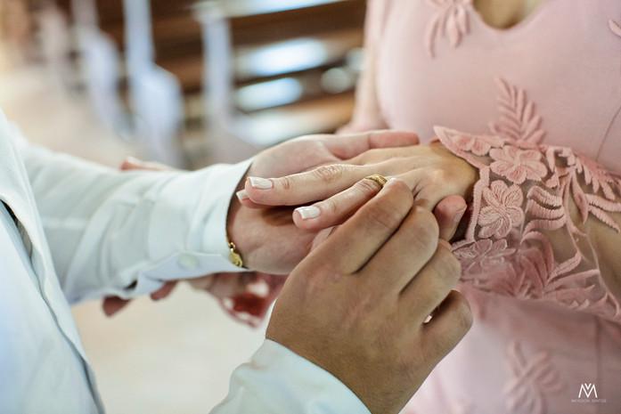 Casamento (53 de 76).jpg