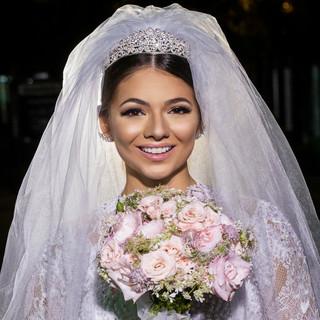 Casamento-153.jpg