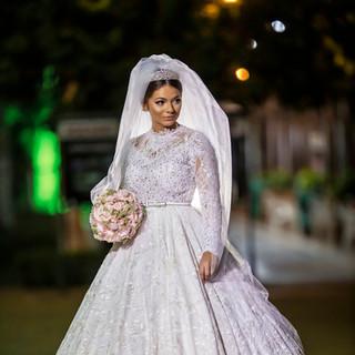 Casamento-139.jpg