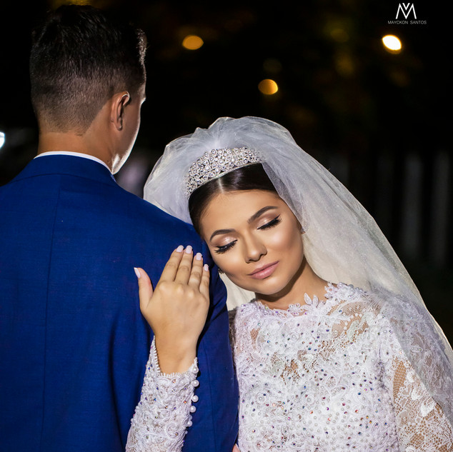 Casamento-142.jpg
