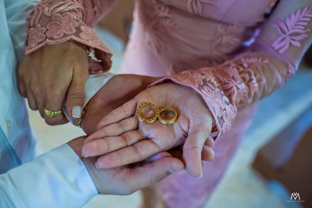 Casamento (44 de 76).jpg