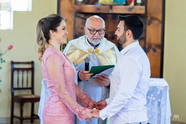 Casamento (25 de 76).jpg