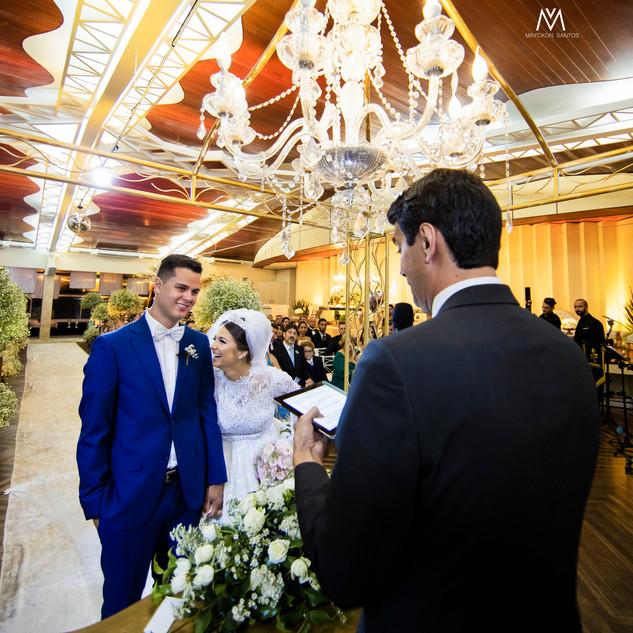 Casamento-106.jpg