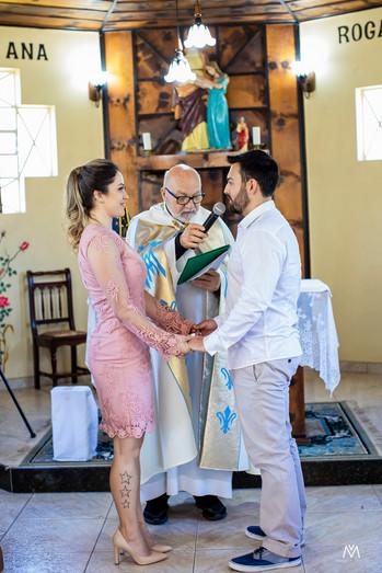 Casamento (24 de 76).jpg