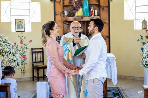 Casamento (23 de 76).jpg