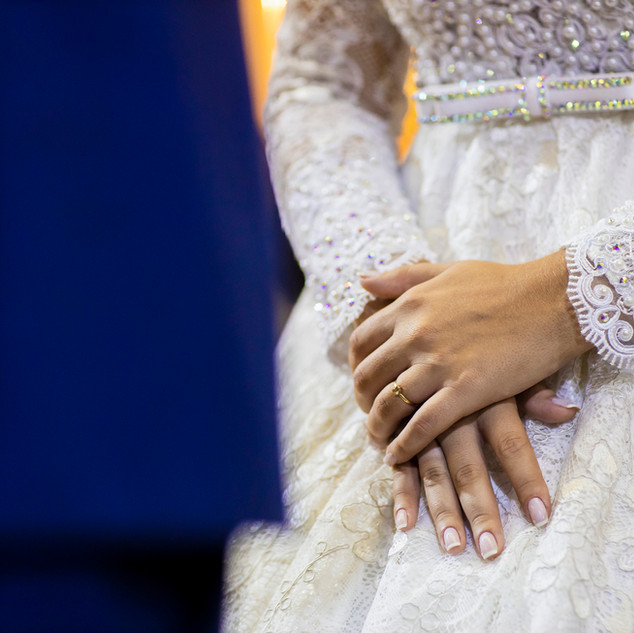 Casamento-127.jpg