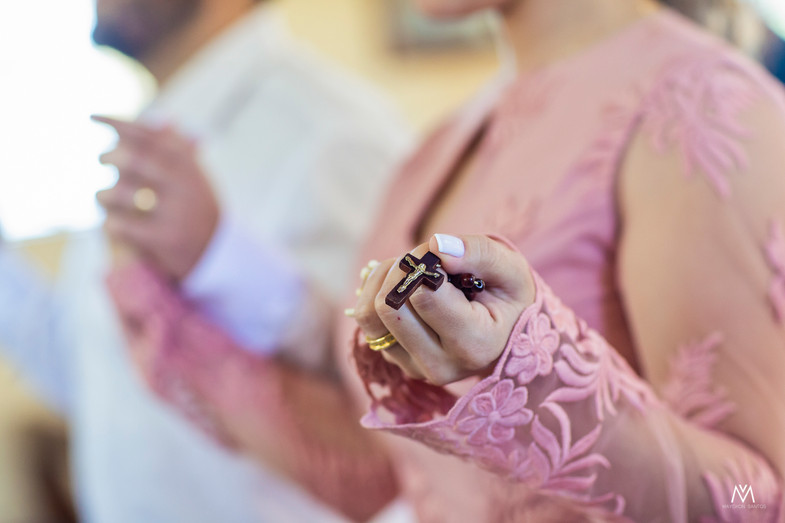 Casamento (33 de 76).jpg