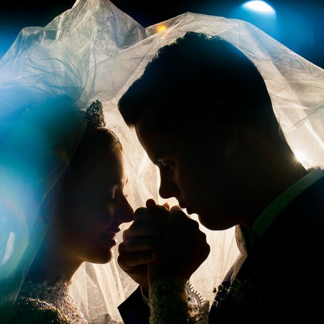 Casamento-151.jpg