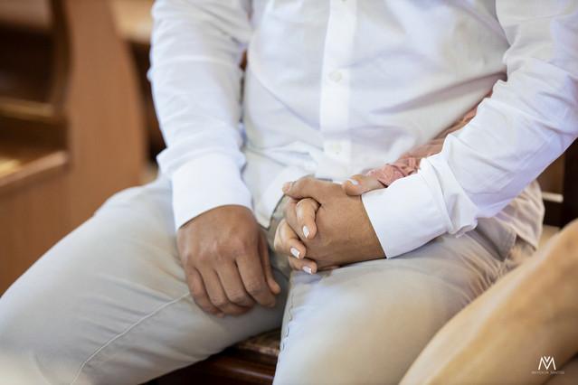 Casamento (16 de 76).jpg