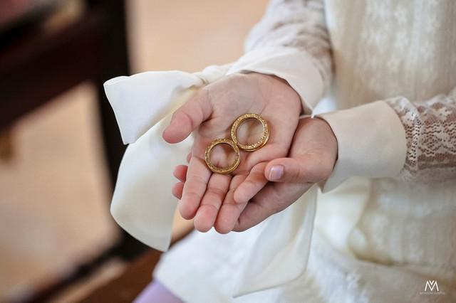 Casamento (17 de 76).jpg