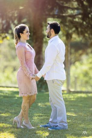 Casamento (47 de 76).jpg