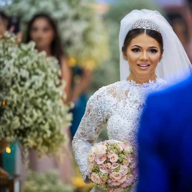 Casamento-100.jpg