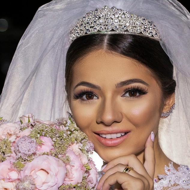 Casamento-140.jpg
