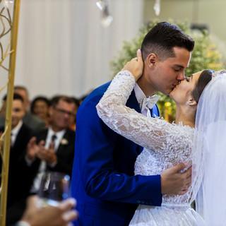 Casamento-128.jpg