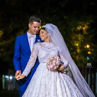 Casamento-145.jpg