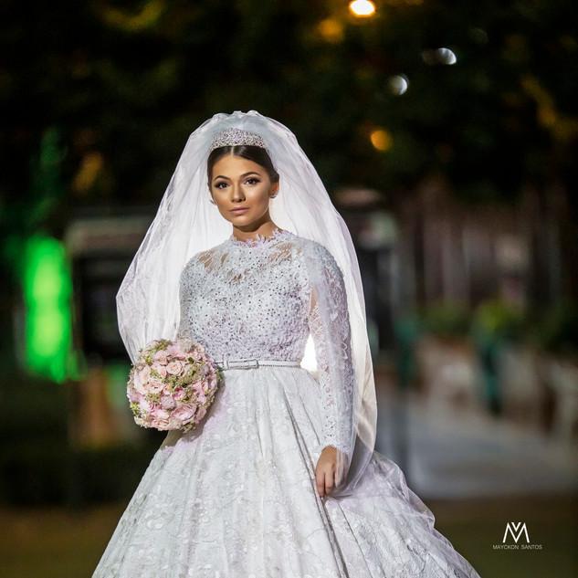 Casamento-138.jpg