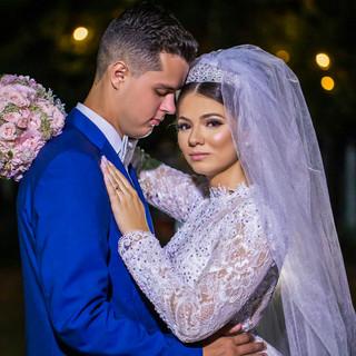 Casamento-147.jpg