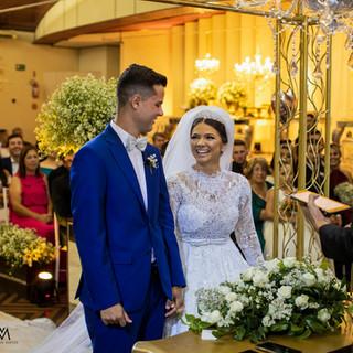 Casamento-107.jpg