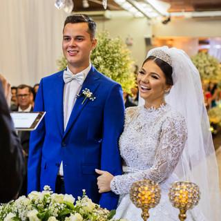 Casamento-110.jpg