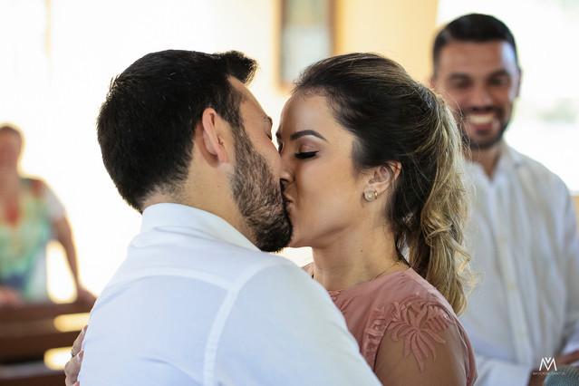 Casamento (38 de 76).jpg