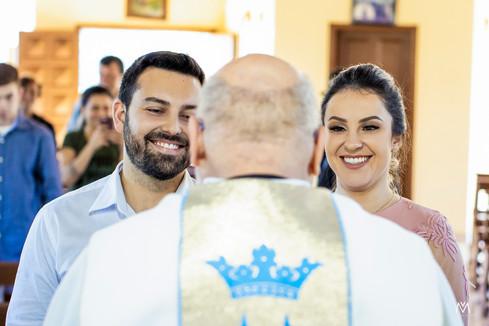 Casamento (22 de 76).jpg