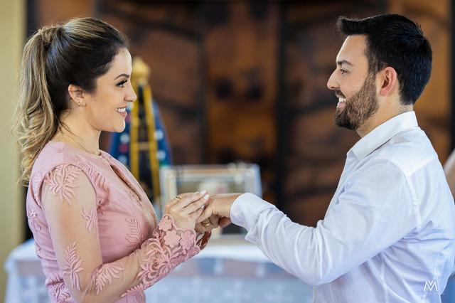 Casamento (45 de 76).jpg